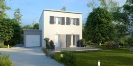 Achat Maison St Aignan Grandlieu