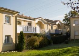Location Appartement 3 pièces Ramonville St Agne