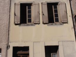 Achat Maison 3 pièces Castelnaudary