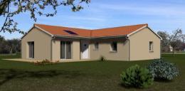 Achat Maison Clerlande