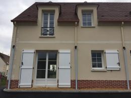 Location Maison 5 pièces La Rue St Pierre