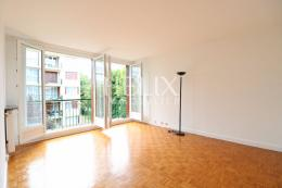 Location Appartement 2 pièces Marly le Roi