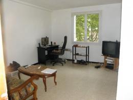 Location Appartement 2 pièces Bessan