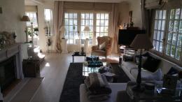 Achat Maison 7 pièces St Leonard