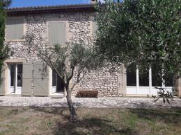 Location Maison 4 pièces Ste Anastasie
