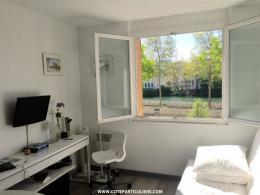 Achat studio Boulogne Billancourt