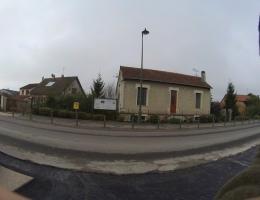 Location Maison 4 pièces La Chapelle la Reine