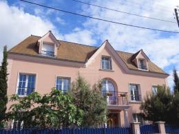 Location Maison 9 pièces Chatou