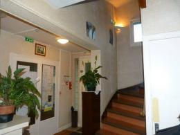 Achat Immeuble 18 pièces Arnac Pompadour