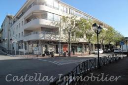 Location Appartement 2 pièces Roquefort la Bedoule
