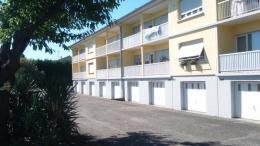 Achat Appartement 2 pièces Baldersheim