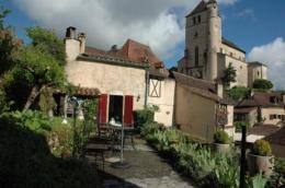 Achat Maison 5 pièces St Cirq Lapopie