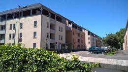 Location Appartement 2 pièces Oloron Ste Marie