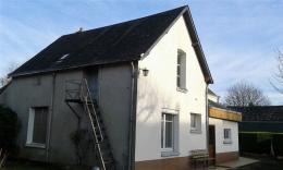 Achat Maison 3 pièces Savigny sur Braye