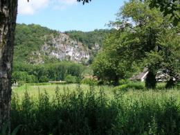 Achat Terrain Le Pont de Beauvoisin