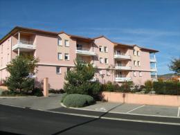 Location Appartement 2 pièces Millau