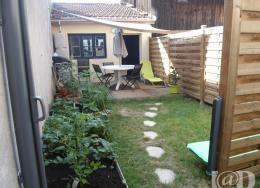 Achat Appartement 3 pièces Thaon les Vosges