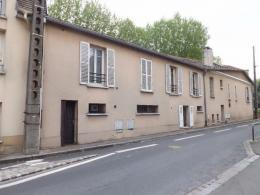 Achat Appartement 3 pièces Viroflay