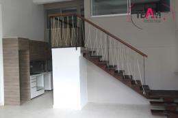Location Appartement 4 pièces Sete