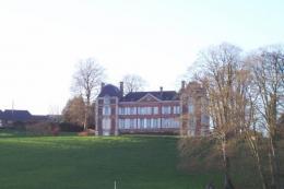 Achat Maison 20 pièces St Denis sur Scie