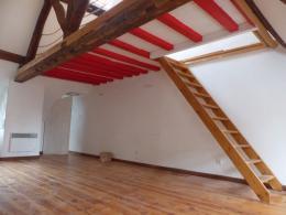 Location studio Compiegne
