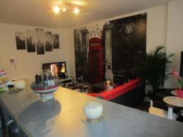 Achat Appartement 2 pièces St Maximin