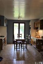 Achat Maison 5 pièces St Nolff