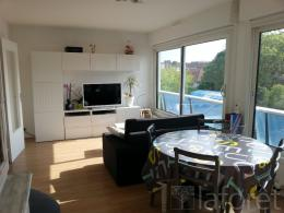 Achat Appartement 2 pièces Epernay