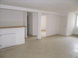 Location Appartement 2 pièces Bourg les Valence