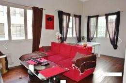 Achat Appartement 4 pièces Elbeuf