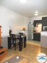 Achat Appartement 2 pièces Coubert