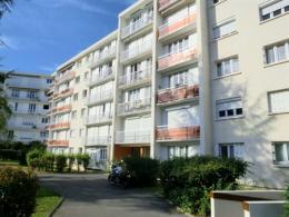 Location Appartement 4 pièces Rosny sous Bois