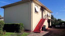 Achat Maison 5 pièces St Andre de Cubzac