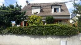 Location Maison 5 pièces Mitry Mory