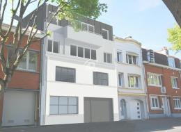 Achat Appartement 4 pièces Lambersart