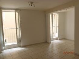 Location Appartement 2 pièces Bedarrides