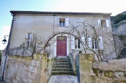 Achat Maison 8 pièces St Emilion