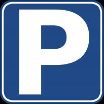 Achat Parking Paris 16
