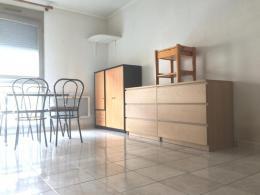 Location studio Vizille