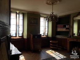 Achat Maison 6 pièces Montesquieu Volvestre
