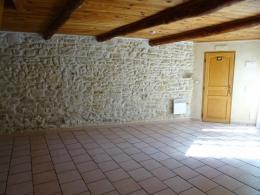 Achat Maison 3 pièces Montpezat