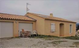Maison Peyruis &bull; <span class='offer-area-number'>85</span> m² environ &bull; <span class='offer-rooms-number'>4</span> pièces