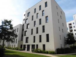 Location Appartement 4 pièces Lyon 08