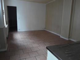 Achat Appartement 2 pièces Meru