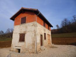 Achat Maison 3 pièces St Romans