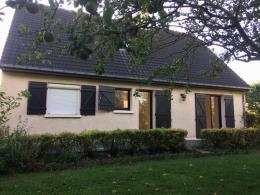 Location Maison 6 pièces Bretteville sur Odon