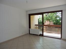 Location Appartement 3 pièces Ambilly