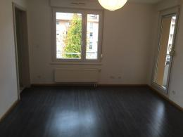 Appartement Obernai &bull; <span class='offer-area-number'>45</span> m² environ &bull; <span class='offer-rooms-number'>2</span> pièces