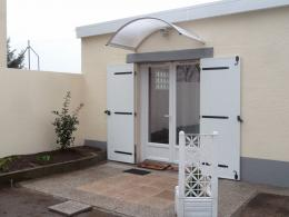 Maison Fleury les Aubrais &bull; <span class='offer-area-number'>35</span> m² environ &bull; <span class='offer-rooms-number'>2</span> pièces