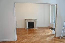Location Appartement 3 pièces Paris 06